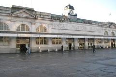 Cardiff-Railway-Station