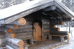 Finland-Smoke-Sauna