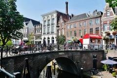 Utrecht-Netherlands-Altstadt-jpg
