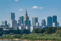 Warschau-Poland-siekierkowski