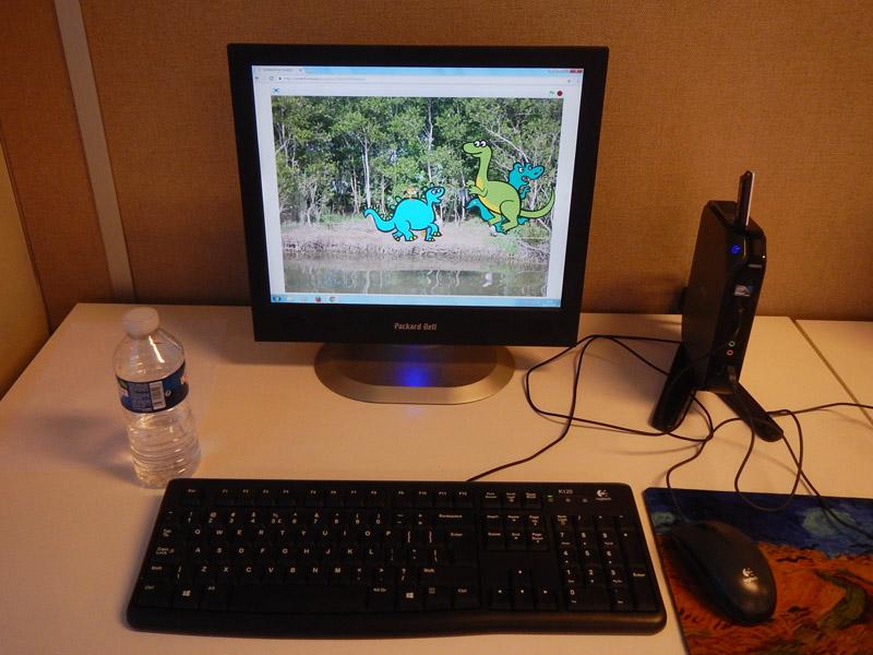 Programmeren voor kinderen in Woerden